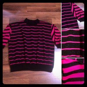 🦋2/$10 3/$15 4/$18 5/$20 Vintage 80s Sweatshirt